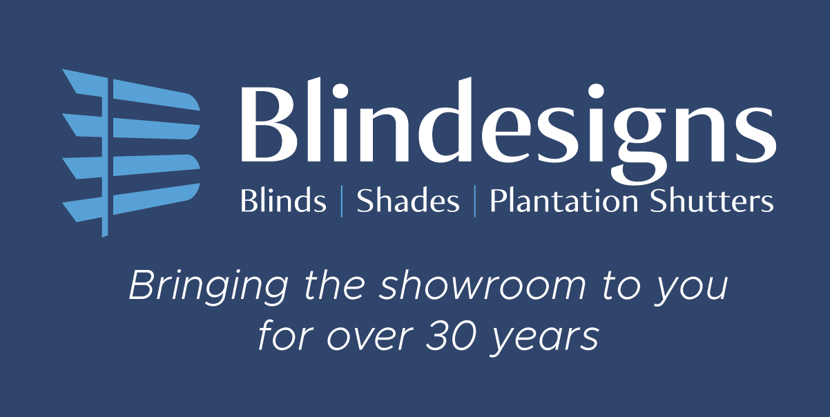 Blind Designs Logo